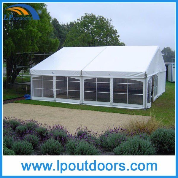 10m 30FT Outdoor Wedding Tent