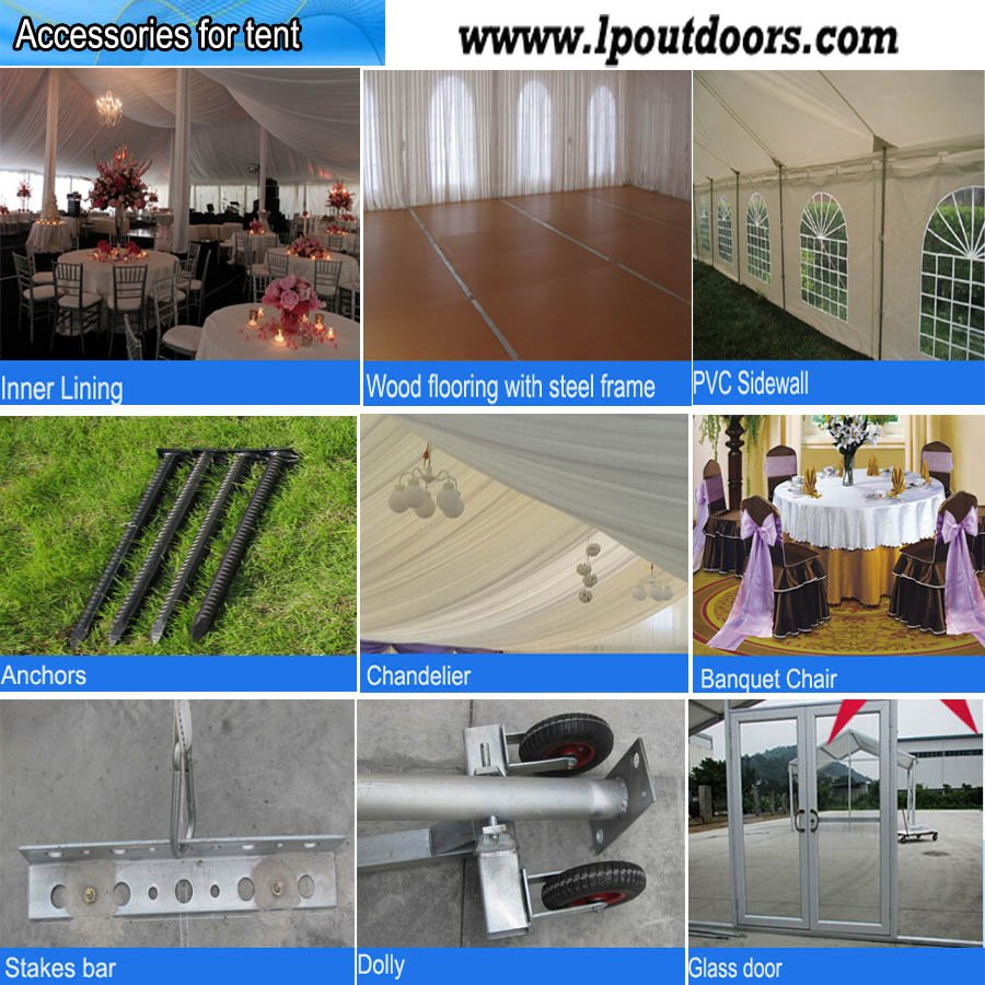 pole tent accessories-1.jpg