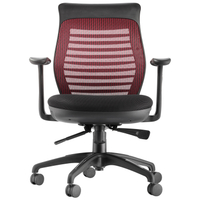 KB-8908 High Back Ergonomic Office Furniture Office Chair
