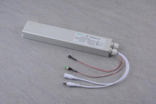 DC 6-80V 100W LED EMERGENCY KIT