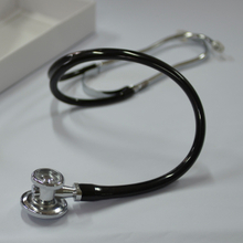 Wenzhou SunnyWorld Professional Internal Spring Binaural Rapport Stethoscope