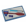 Wenzhou Professional Penlight And Reflex Hammer Set
