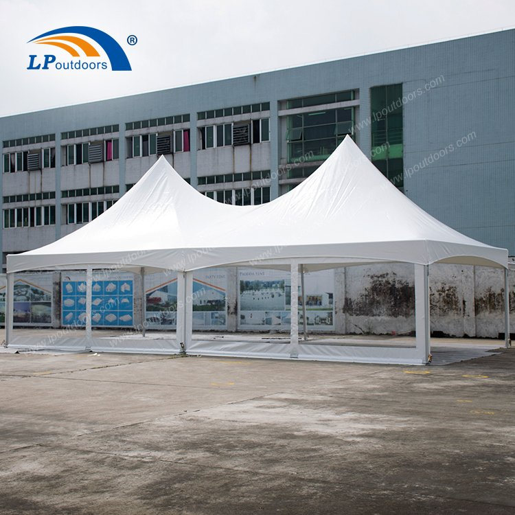 6mX12m Cheap Wedding Party Marquee Tent