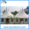 6m 20' Pagoda Tent For Church Walkway