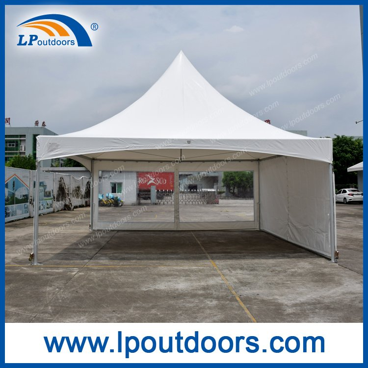 20'X20′ Party Wedding Event Shelter