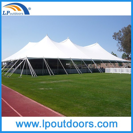 Hot Sale Cheaper Wedding Party Event Tent