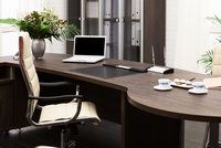 5 Most Frequently Asked Questions about Office Chairs