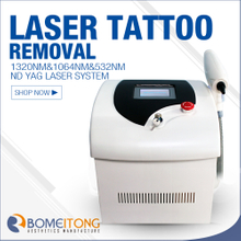 Best laser tattoo removal machine for sale BM19