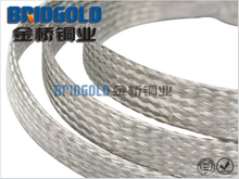 Single Wire Diameter: 0.12mm