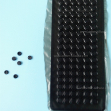 Conductive Rubber Gasket