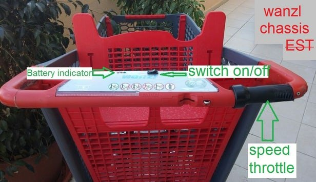 electrical shopping carts.jpg
