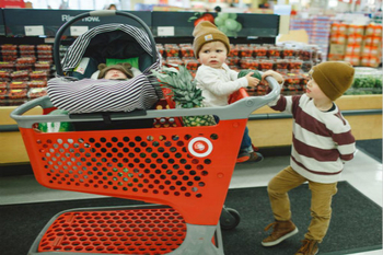 All You Need to Know about Shopping Carts and Baskets