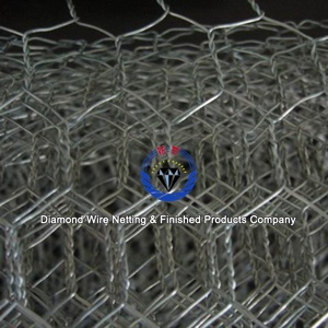 hexagonal-poultry-netting1