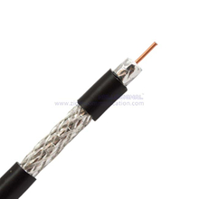 7D-FB BC TC PE 50 Ohm coaxial Cable