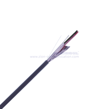 2×0.22mm² Mylar Cable
