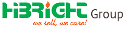 Highbright Enterprise Limited .