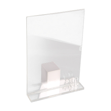 Acrylic Display Holder for Cosmetics