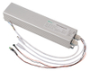Emergency power kits for classic 60x60 LED panels 40W/Emergency Module Kits/Emergency Light Kits