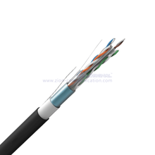 HELLOSIGNAL Industrial CAT6 Cable