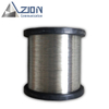 0.15mm-3mmTCCA wire Tinned copper clad aluminum