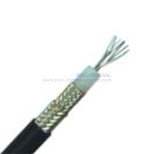 RG 400 Coaxial Cable