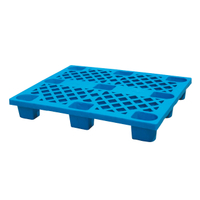 Plastic Pallet for Sale