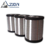 TCCA wire Tinned copper clad aluminum