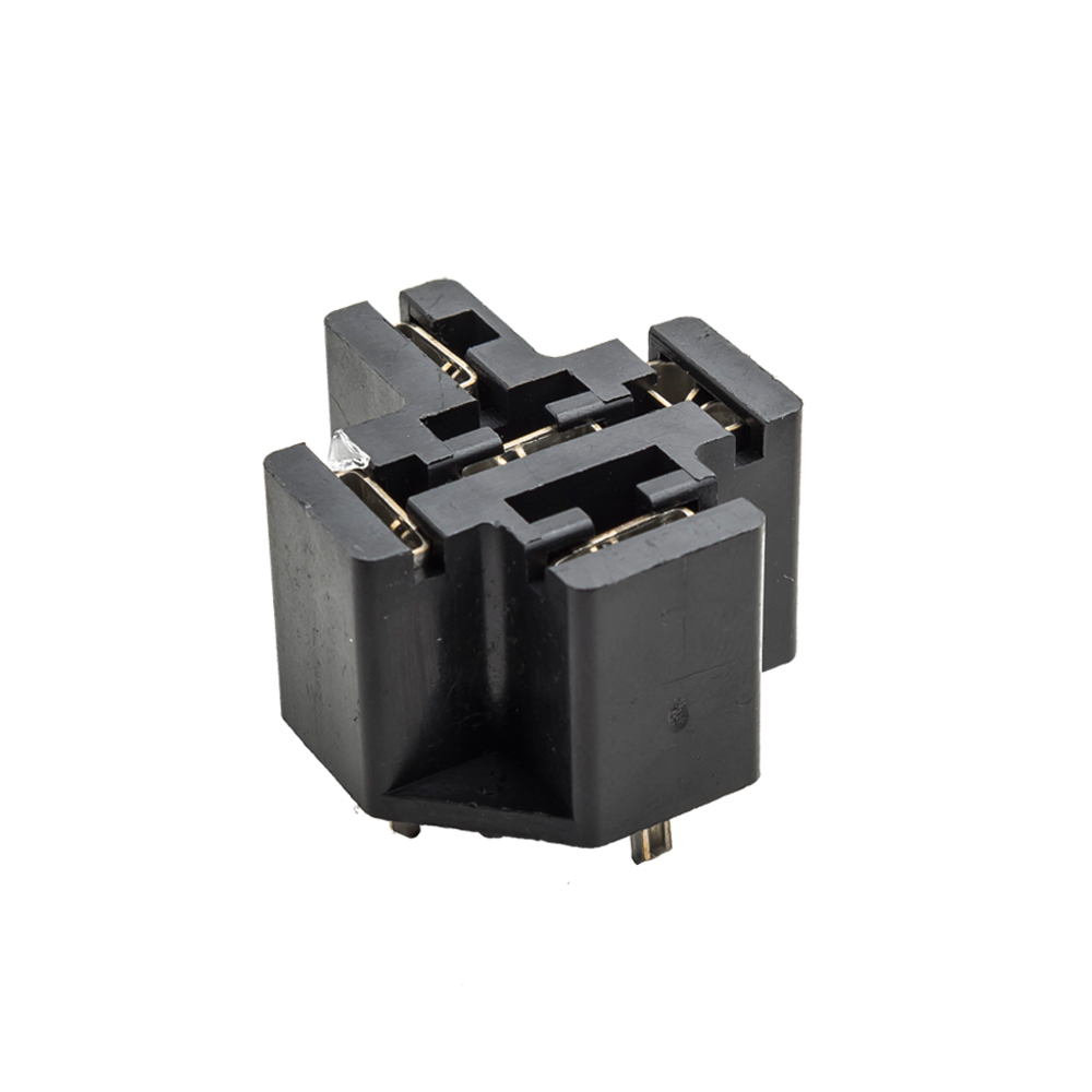 LD SOCKET RS-D01,RS-D02,RS-D03