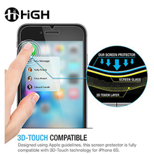 Anti reflex real tempered glass for Note 8 samsung galaxy 3d screen tempered glass privacy film