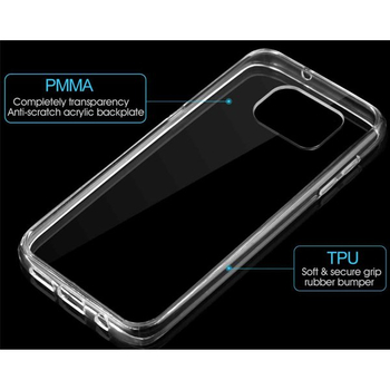 Which materials is better for Phone case