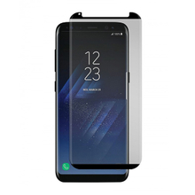 samsung full cover