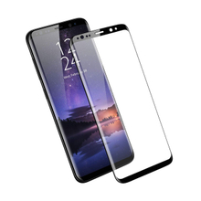 Samsung S8 Plus Glass Screen Protector