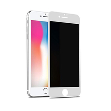 IPhone 8 Plus Privacy Screen Protector