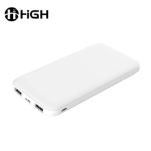 10000mah Type C Power Bank
