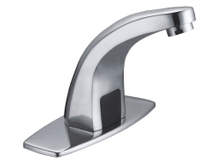 auto faucets