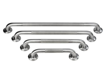stainless steel grab rails for showers