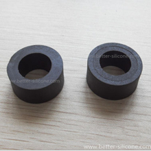 Rubber Sway Bar Bushing